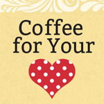 My-heart-His-Words-with-Satin-Pelfrey_coffee-for-your-heart-150