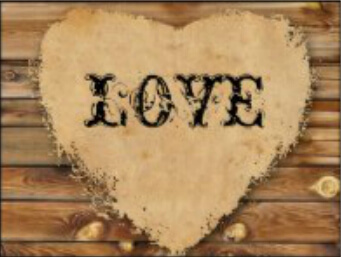 My-heart-His-Words-with-Satin-Pelfrey_love-stamp
