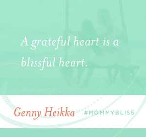 My-heart-His-Words-with-Satin-Pelfrey_mommy-bliss-greatful-heart1