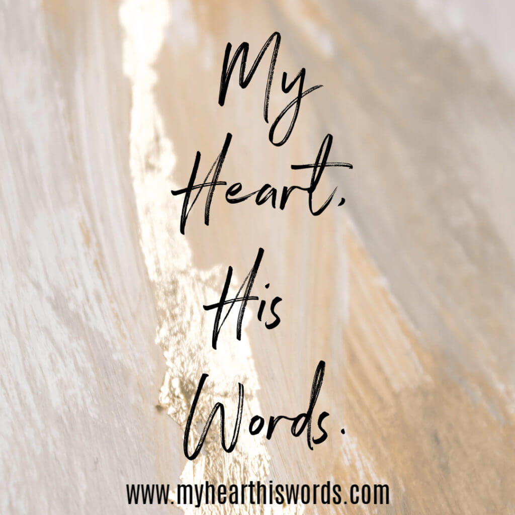 My-heart-His-Words-with-Satin-Pelfrey_my-heart-his-words-logo