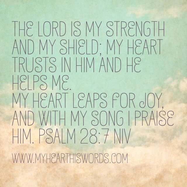 My-heart-His-Words-with-Satin-Pelfrey_psalm-28-7