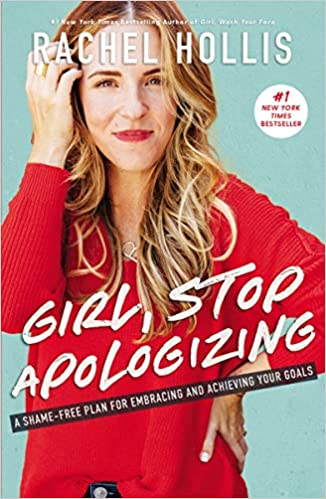 SP-GirlStopApologizing